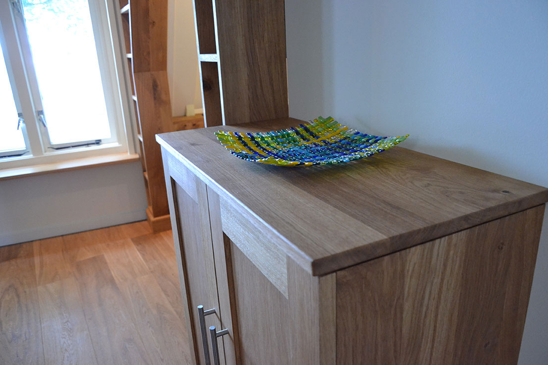 Keuken Design Enkhuizen : Booknook – Hout en Meubeldesign Enkhuizen