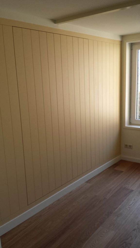 Room-divider1