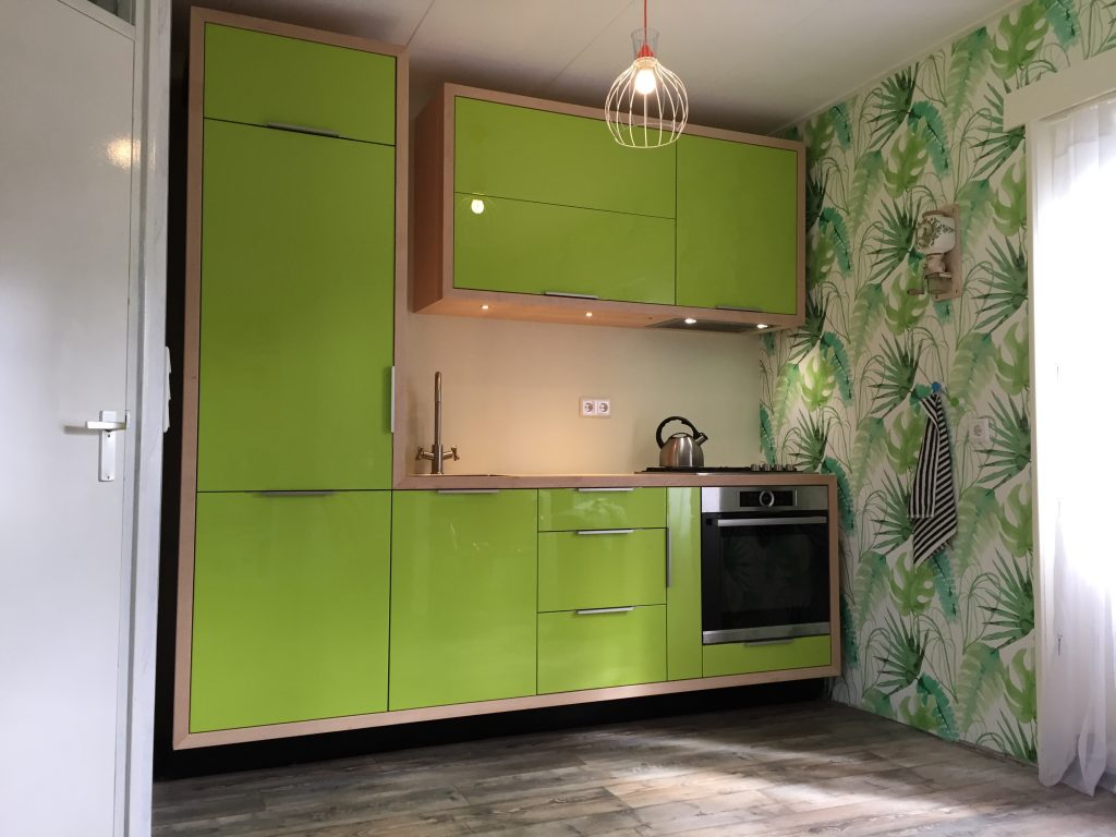 Houtwerk archieven   hout en meubeldesign enkhuizen