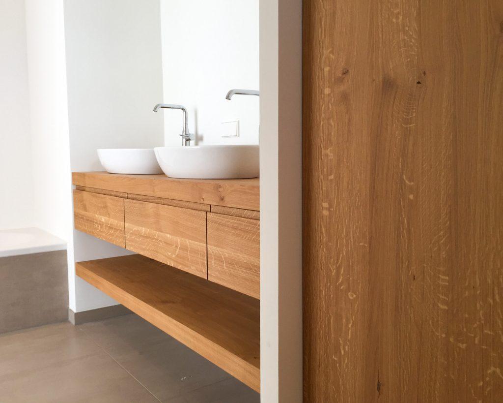 Berken Multiplex Badkamer : Hout & meubeldesign projecten hout & meubeldesign